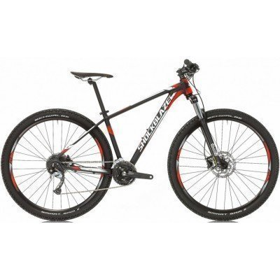 "Bicicleta MTB ShockBlaze R5 29"" 2018"