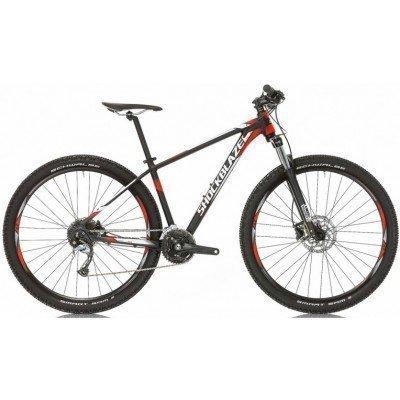 "Bicicleta MTB ShockBlaze R5 29"" 2019"