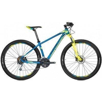 "Bicicleta MTB ShockBlaze R6 29"" 2016"