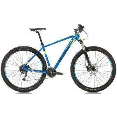 "Bicicleta MTB ShockBlaze R6 29"" 2018"