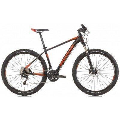 "Bicicleta MTB ShockBlaze R7 Pro 27.5"" 2017"