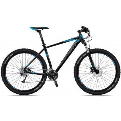 "Bicicleta MTB Sprint Apolon 29"" 2018"