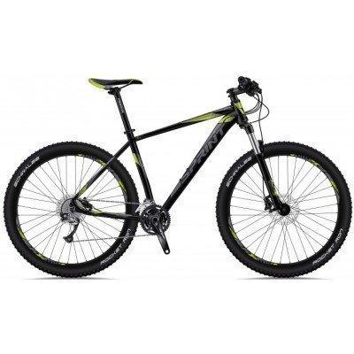 "Bicicleta MTB Sprint Apolon HDB 29"" 2019"