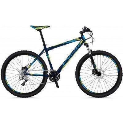 "Bicicleta MTB Sprint Dynamic HDB 29"" 2018"