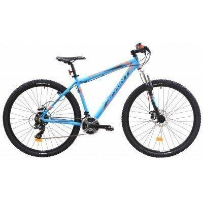 """Bicicleta MTB Sprint Dynamic MDB 29"""" 2019"""