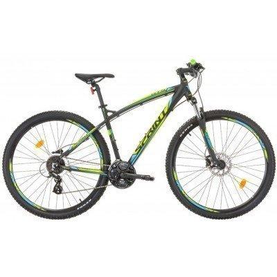 "Bicicleta MTB Sprint GTS HDB 29"" 2019"