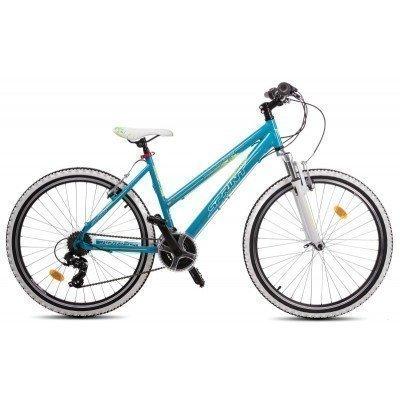 "Bicicleta MTB Sprint Karolina 26"" 2019"