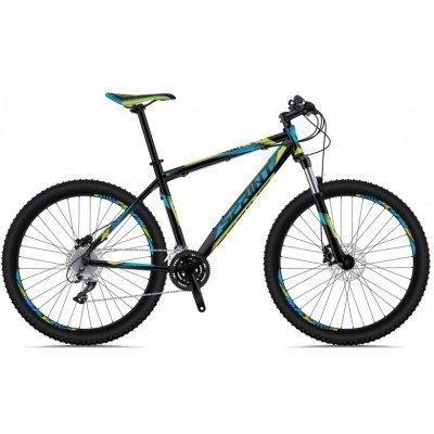 "Bicicleta MTB Sprint Maverick 27.5"" 2018"