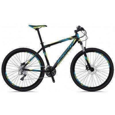 "Bicicleta MTB Sprint Maverick HDB 29"" 2018"