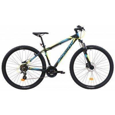 "Bicicleta MTB Sprint Maverick HDB 29"" 2019"
