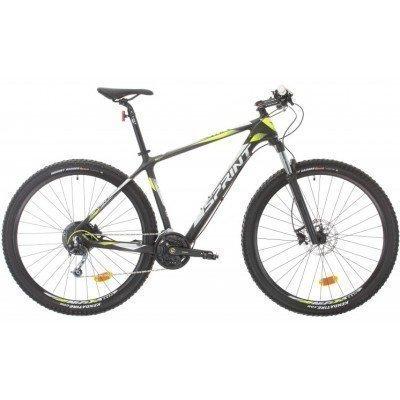 "Bicicleta MTB Sprint Ultimate 29"""