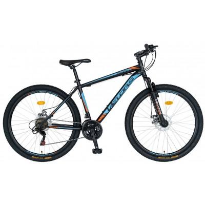 "Bicicleta MTB Velors CSV29/10A 29"""