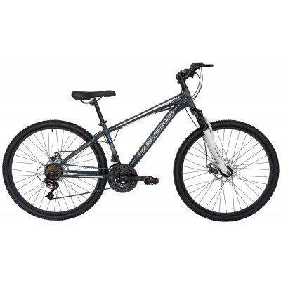 "Bicicleta MTB Velors V2610A 26"""