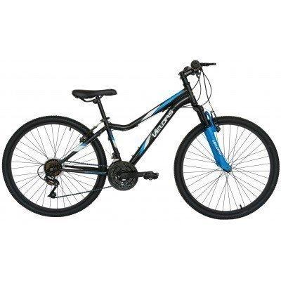 "Bicicleta MTB Velors V2651A 26"""