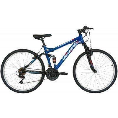 "Bicicleta MTB Velors V2660A 26"""