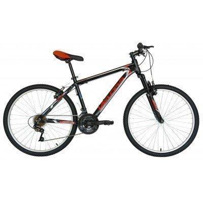 "Bicicleta MTB Velors V2671A 26"""