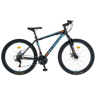 "Bicicleta MTB Velors V2710A 27.5"""