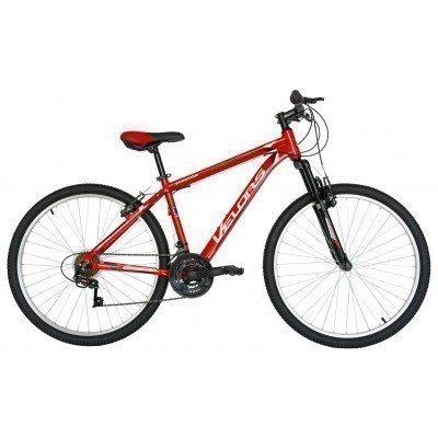"Bicicleta MTB Velors V2771A 27.5"""