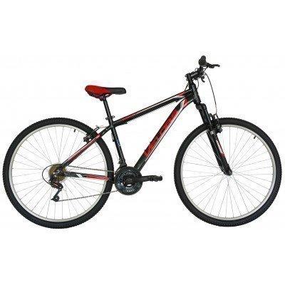 "Bicicleta MTB Velors V2971A 29"""