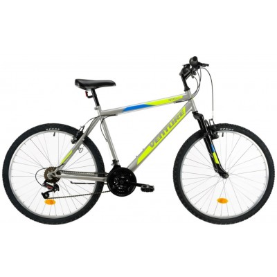 Bicicleta MTB Venture 2601 2019