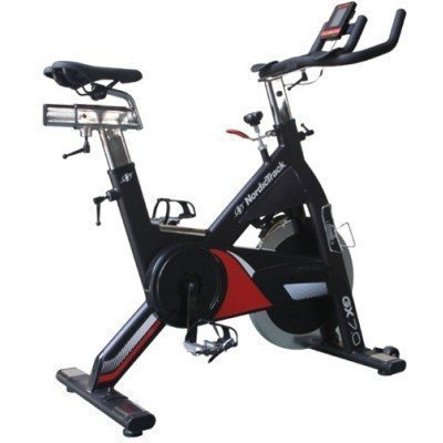 Bicicleta Indoor Cycling Nordic Track GX 7.0