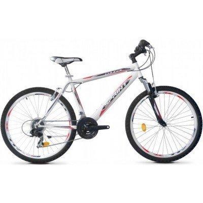 "Bicicleta MTB Robike Cougar 26"" 2017"