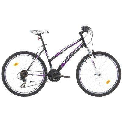 "Bicicleta MTB Robike Cougar Lady 26"" 2017"