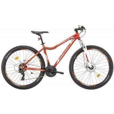 "Bicicleta MTB Robike Hunter 27.5"" 2017"