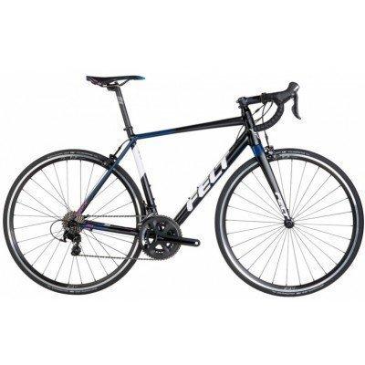 "Bicicleta semicursiera Felt FR30 28"""