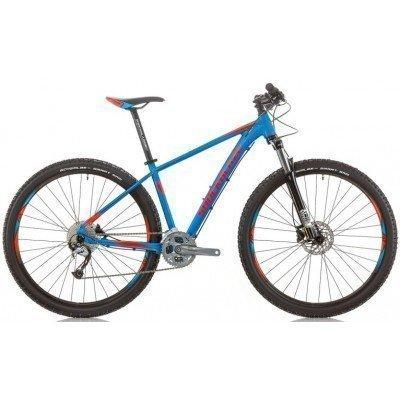 "Bicicleta MTB ShockBlaze R5 29"" 2017"