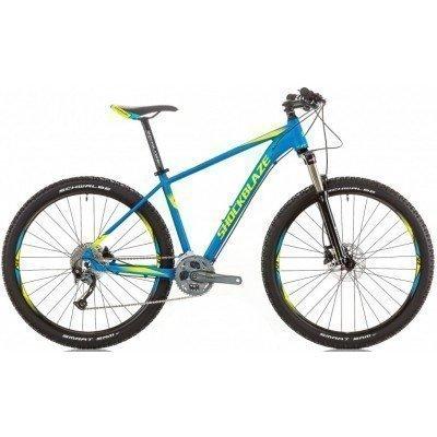 "Bicicleta MTB ShockBlaze R6 27.5"" 2017"