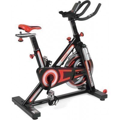 Bicicleta Indoor Cycling Fassi R 24 Pro