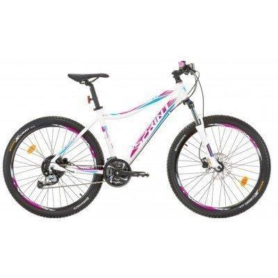 "Bicicleta MTB Sprint Apolon Lady 26"" 2017"