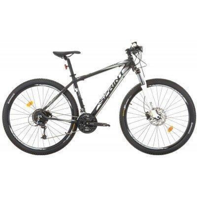 """Bicicleta MTB Sprint Apolon Pro 29"""" 2017"""