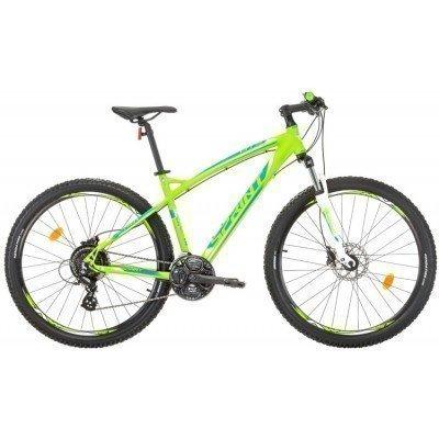 "Bicicleta MTB Sprint GTS 27.5"" 2017"