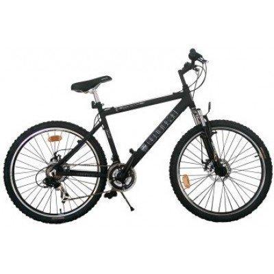 """Bicicleta MTB Ultra Sprinter 2DB 26"""""""