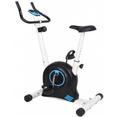 Bicicleta magnetica FitTronic 505B