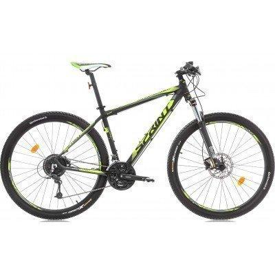 """Bicicleta MTB Sprint Apolon Pro 29"""" 2016"""