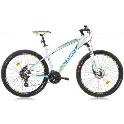 """Bicicleta MTB Sprint GTS MDB 27.5"""" 2016"""