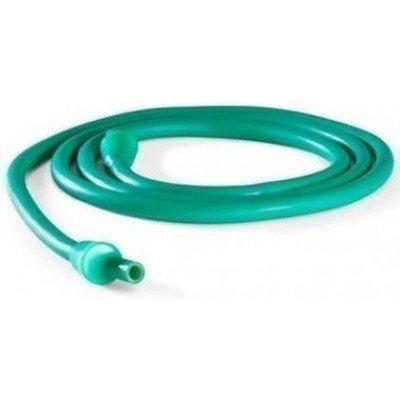Cablu antrenament SKLZ Pro 10