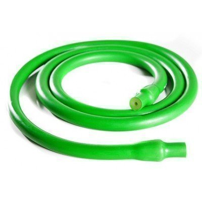 Cablu antrenament SKLZ Pro 80