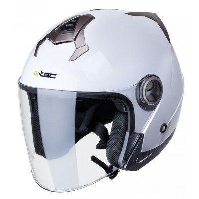 Casca moto W-Tec YM-623