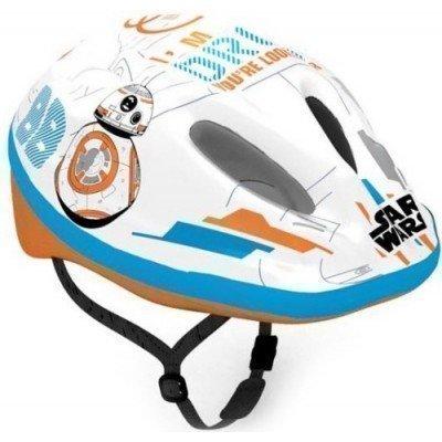 Casca protectie Seven Star Wars
