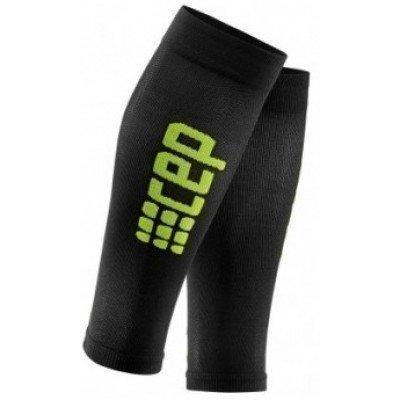 Compresie gamba CEP Ultralight