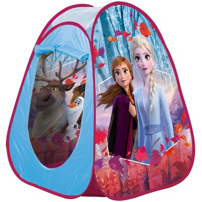 Cort pentru copii John Frozen 2