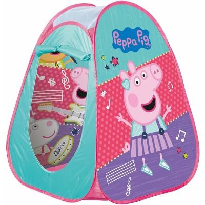 Cort pentru copii John Peppa Pig