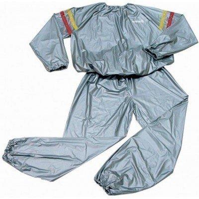Costum sauna Tunturi