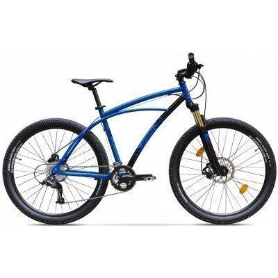 "Bicicleta MTB Pegas Drumet 19"""