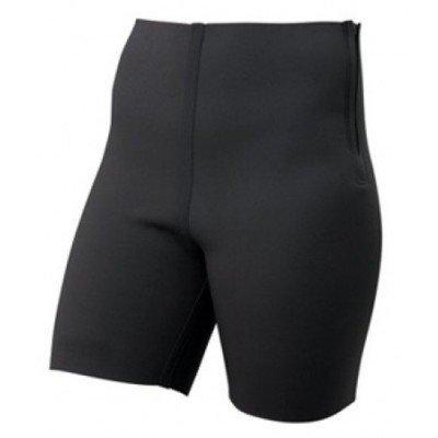 Pantaloni scurti neopren Dayu Fitness