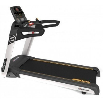 Banda de alergare electrica Impulse Fitness Encore ECT7-22